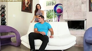 Pornstars at Clips4sale.com